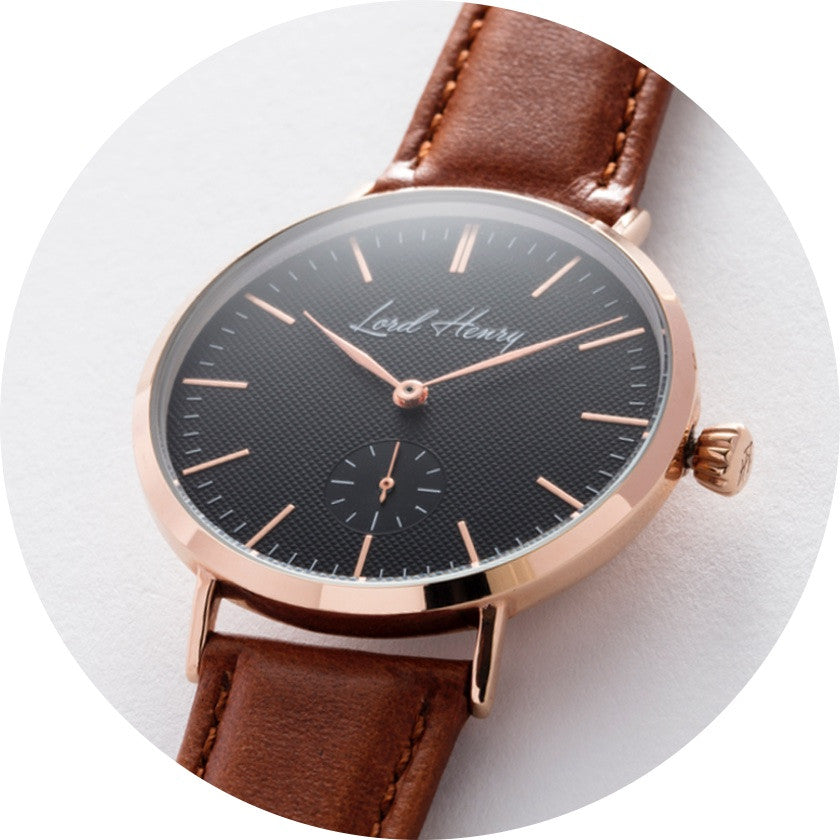 Designed France Watches Made Lord Henry In Cannesamp; xerdCBo