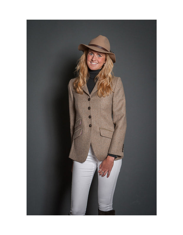 tweed jacket womens, ladies tweed