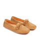 ladies driving shoes uk, suede, driving loafers