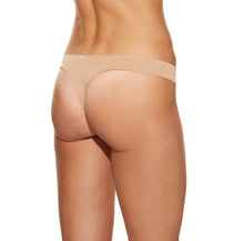 Load image into Gallery viewer, Backless Basics seamless G-String
