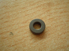 Ferrite Rings chokes and baluns etc by Amidon etc for radio use