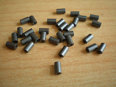 Ferrite Bead 2643000301 20pcs per sale