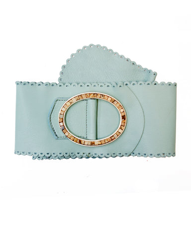 Leah Hip Belt