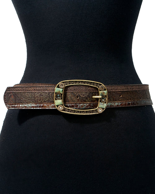 Gianna Hip Belt