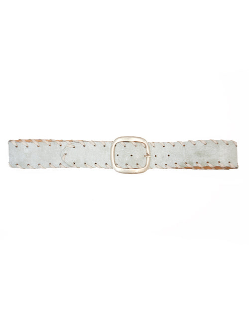 Everly Hip Belt