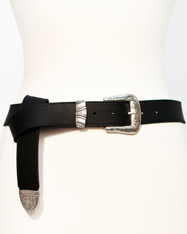 Everett Hip Belt