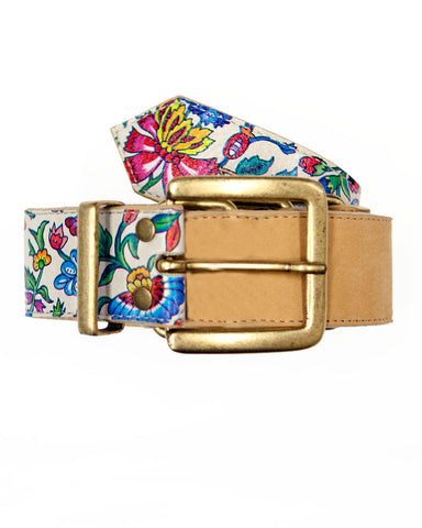 Eliza Hip Belt