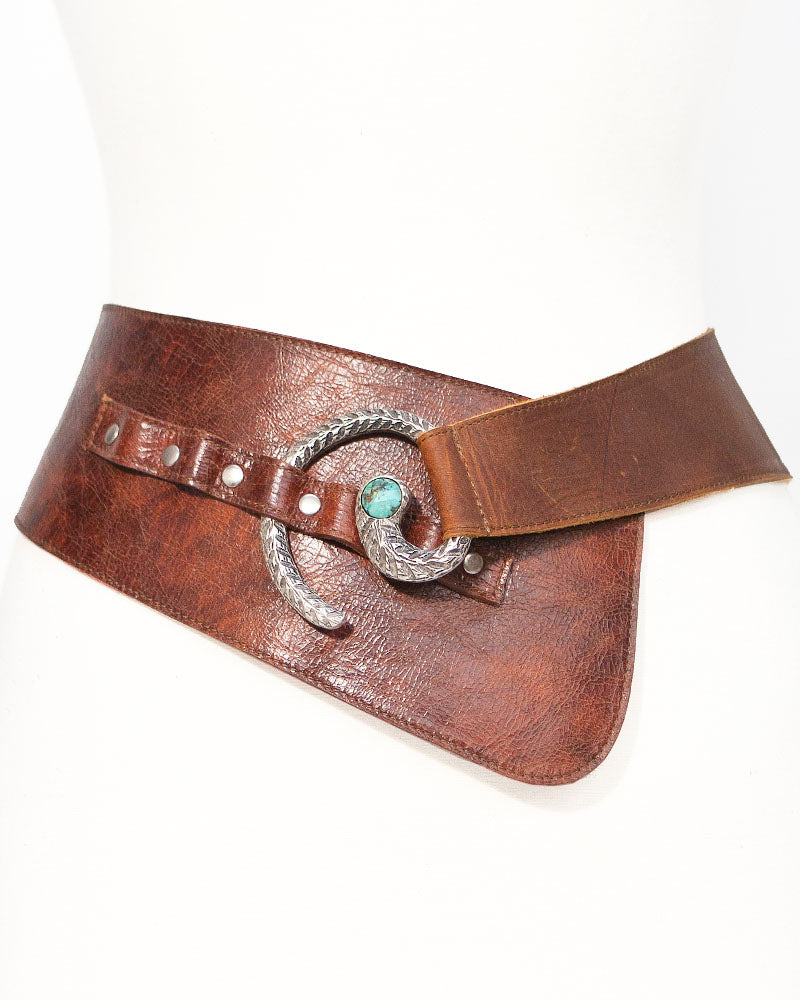Desiree Hip Belt