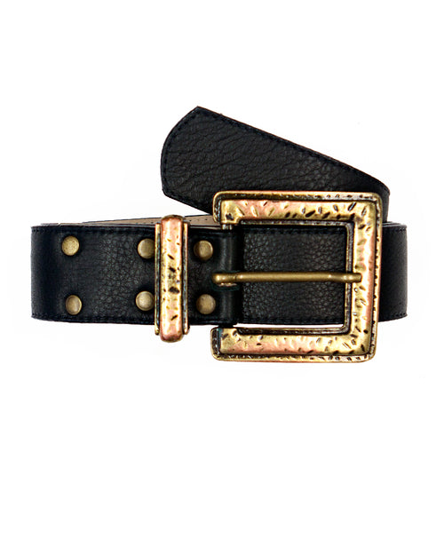 Easton Jean Belt