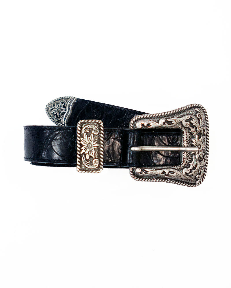 Dixie Hip Belt