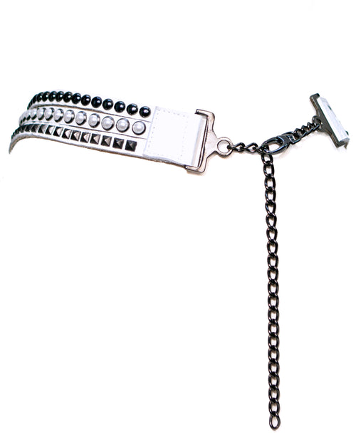 Dallas Chain Belt