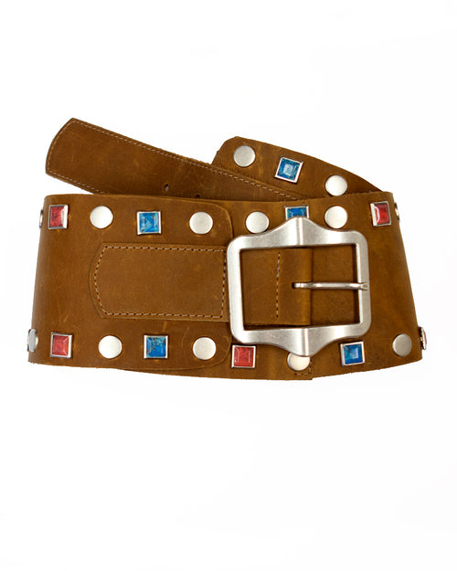 Missouri Hip Belt