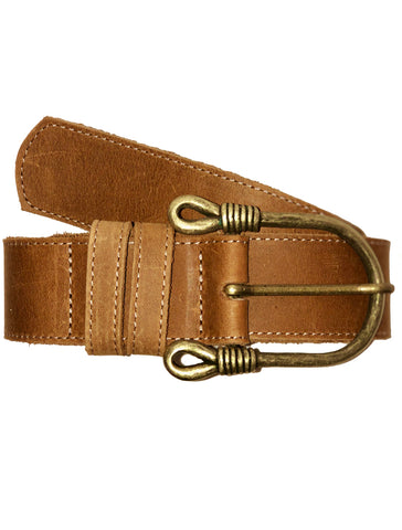 Aixa Hip Belt