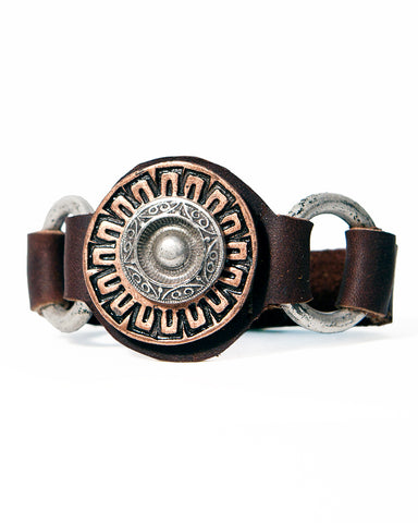 Remington Bracelet