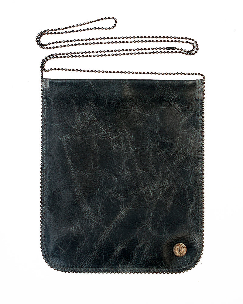 Hadley Cell Phone Pouch