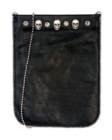 Catherine Mini Cell Phone Pouch