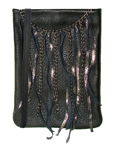 Demi Cell Phone Pouch