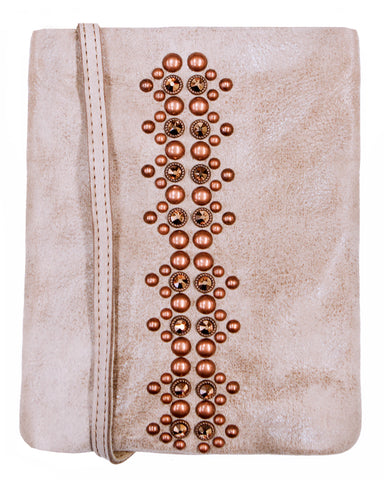 Quinn Cell Phone Pouch