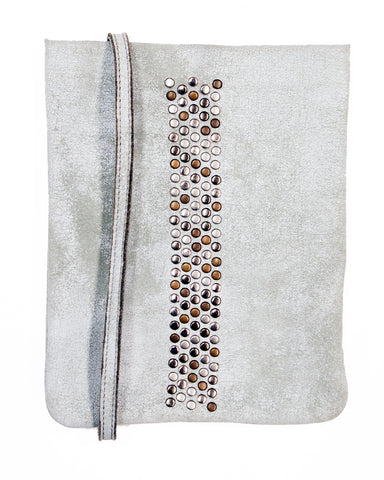 Liz Cell Phone Pouch(with snaps)