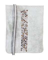 Rebecca Cell Phone Pouch