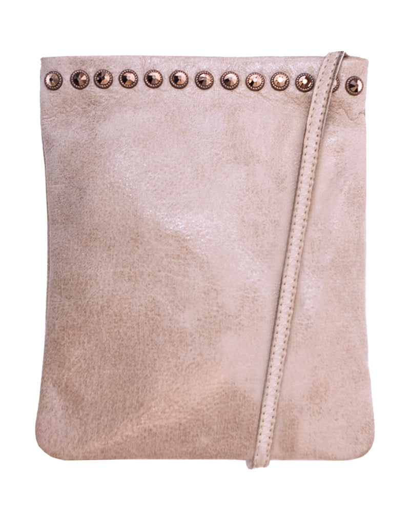 Alana Cell Phone Pouch