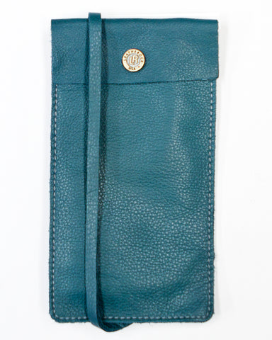 Arabella Cell Phone Pouch