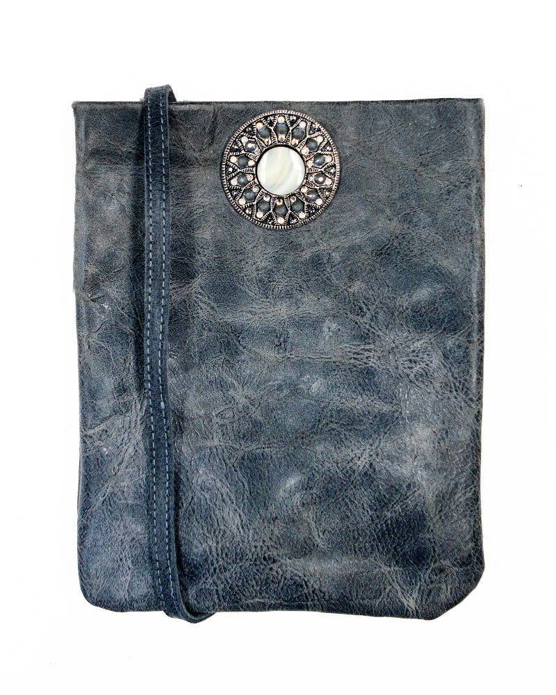 Kinsley Cell Phone Pouch