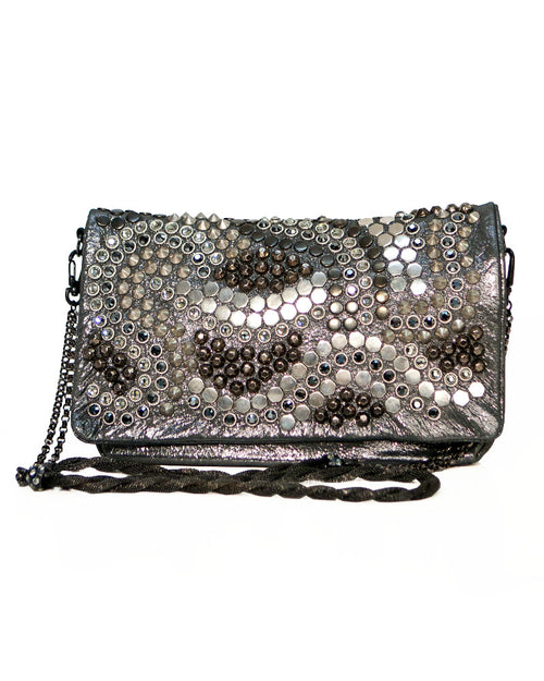 Sasha Evening Bag