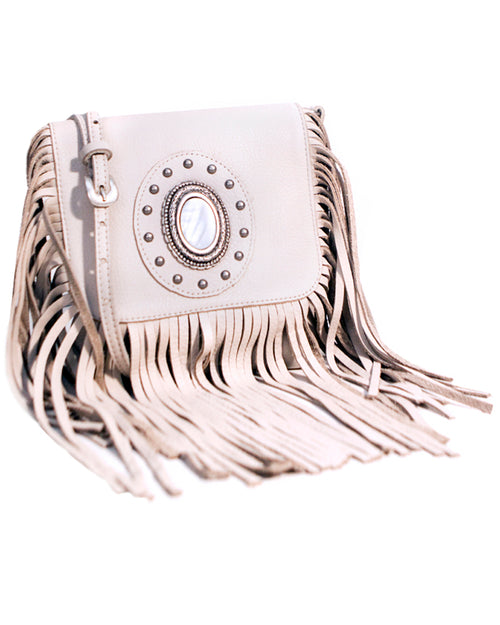 Delaney Crossbody Bag