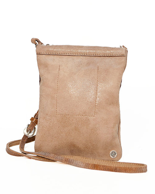 Winslow Crossboy Bag