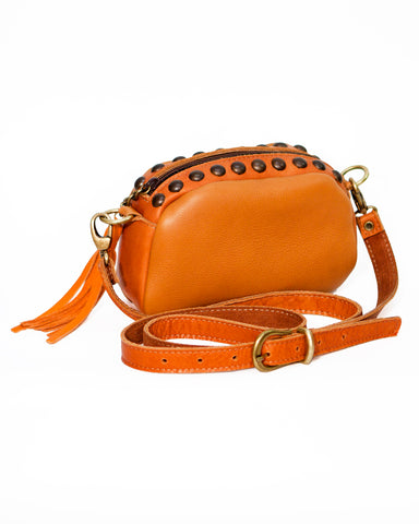 Ellis Crossbody Bag