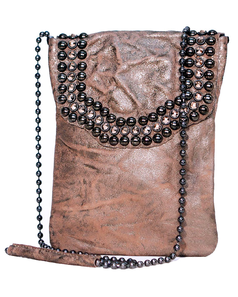 Abby Crossbody Bag