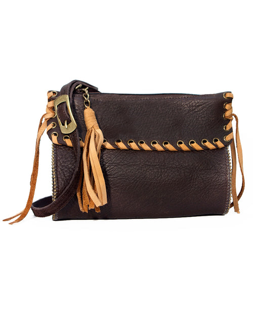 Juliana Crossbody Bag
