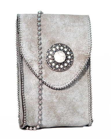 Nancy Crossbody Bag
