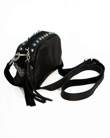 Kennedy Crossbody Bag