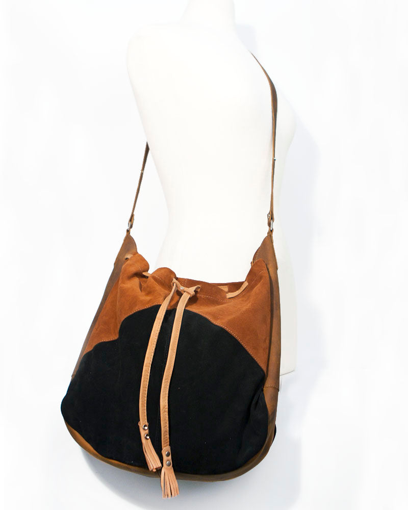 Rory Shoulder Bag