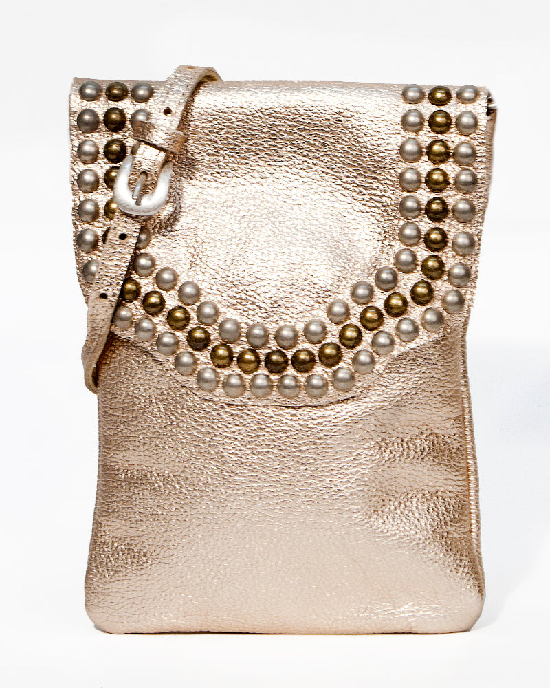 Countess Crossbody Bag