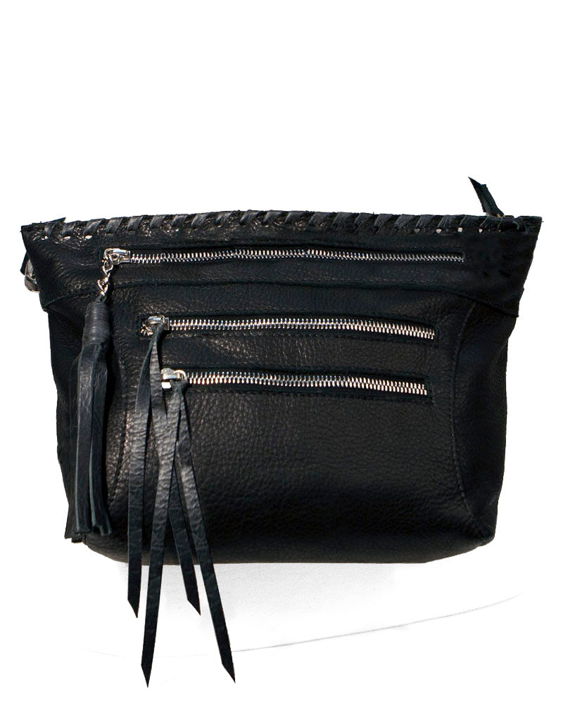 Florence Convertible Belt Bag