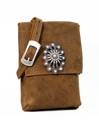 Casey Cell Phone Pouch