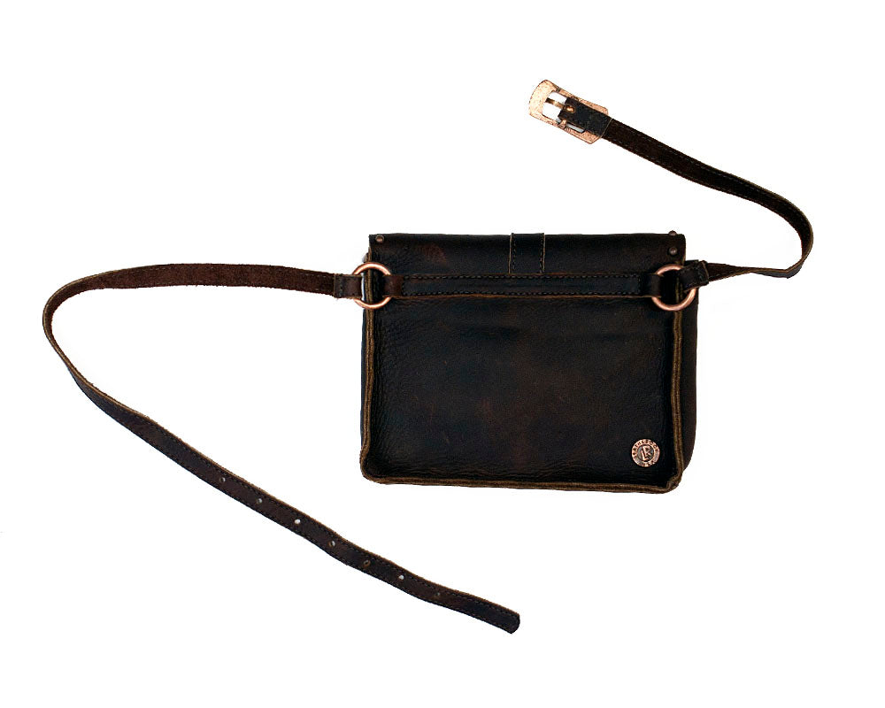 Andrea Belt Bag