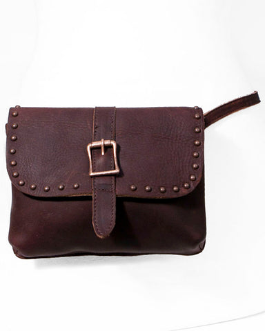 Wendy Crossbody Wallet