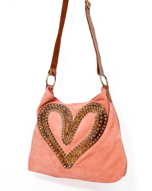 Allie Shoulder Bag