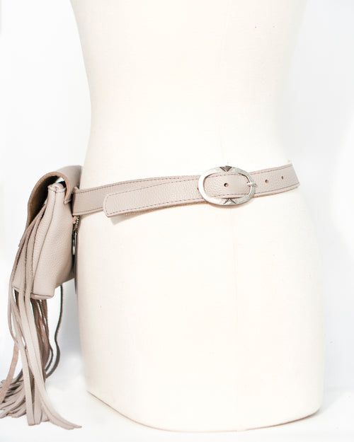 Talin Belt Bag