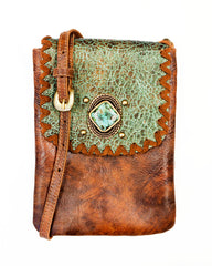 Esther Cell Phone Pouch