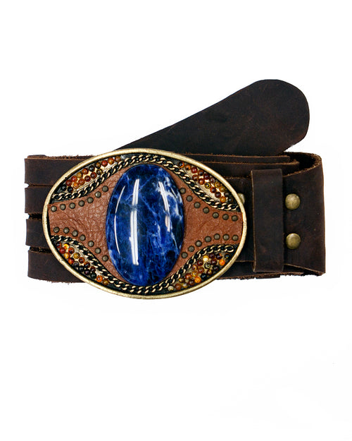 Sammy Belt