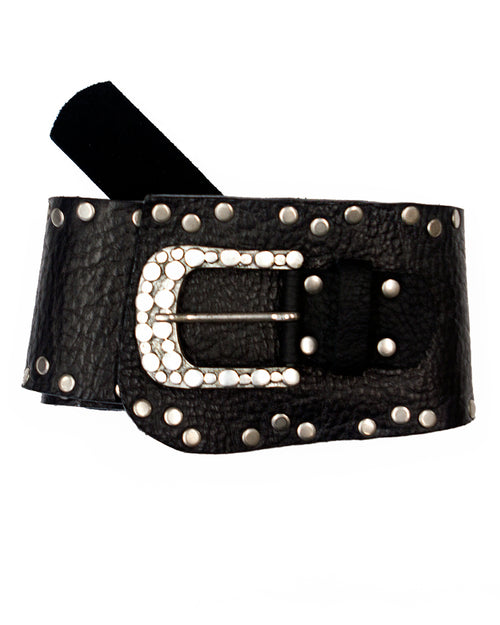 Serena Hip Belt