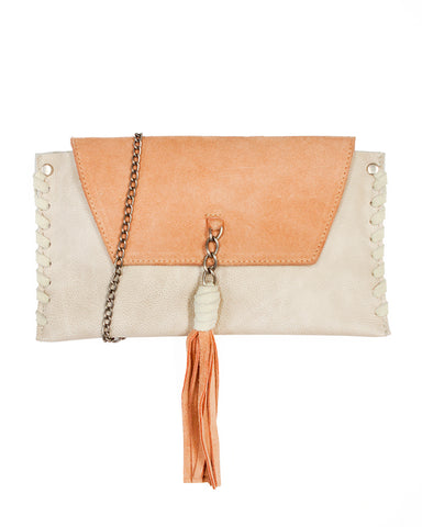 Megan Crossbody Bag