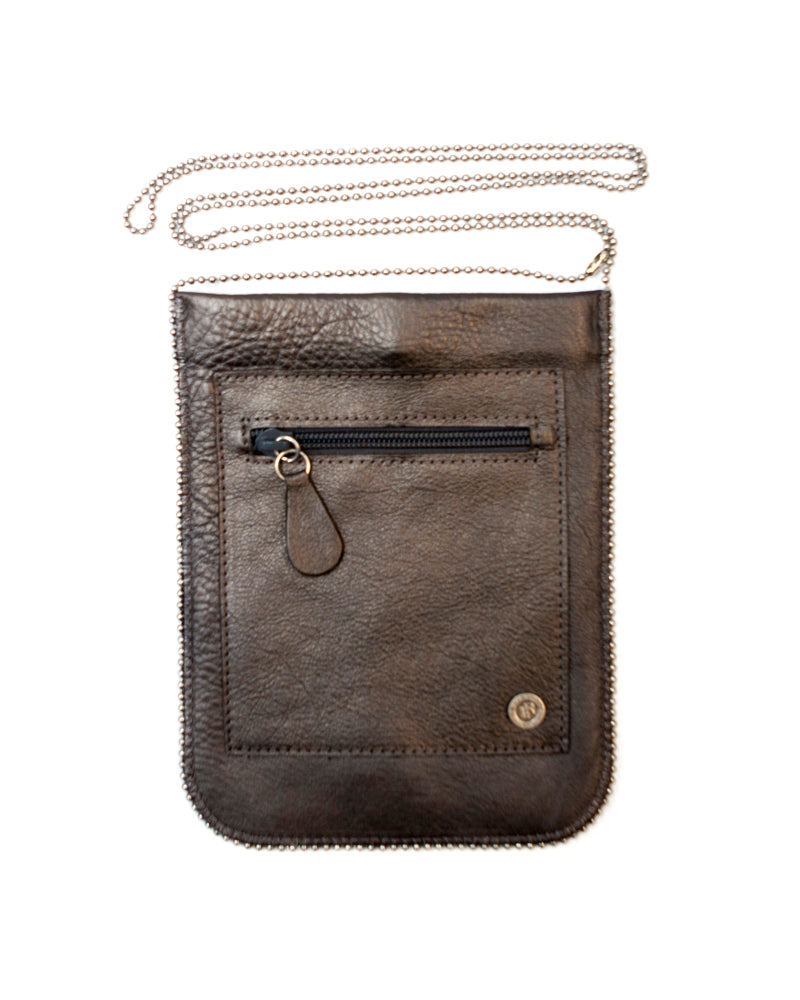 Bailey Cell Phone Pouch
