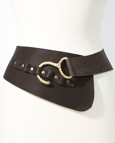 Bria Hip Belt