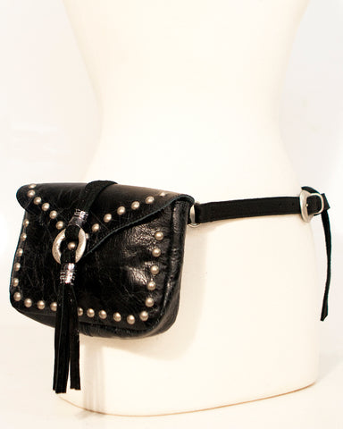 Ashton Belt Bag